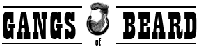 Beard oil, Best beard growth oil, care products India: Gangs of Beard