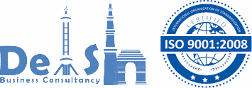 Multilingual DTP Service in India | Delsh Business Consultancy