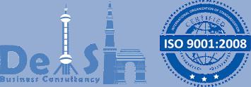 Econtent Localisation and Website Localisation in Delhi, India - Delsh