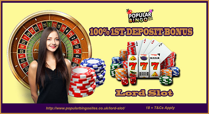 Play Free Or Paid Best Online Slot Sites UK 2019 Game