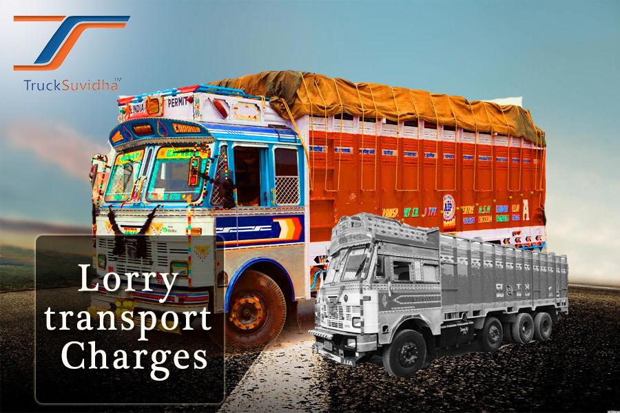 https://trucksuvidha.blogspot.com/2019/01/truck-transportation-services-provides.html