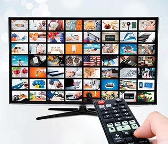 Internet Plans & Service Providers in Los Angeles, CA - HighInternetSpeeds