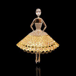 Latest Indian Jewellery Designs - Buy South Indian Jewellery Online USA
