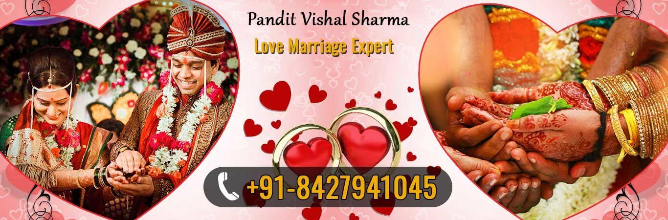 Best astrologer in world - +91-8427941045 - India