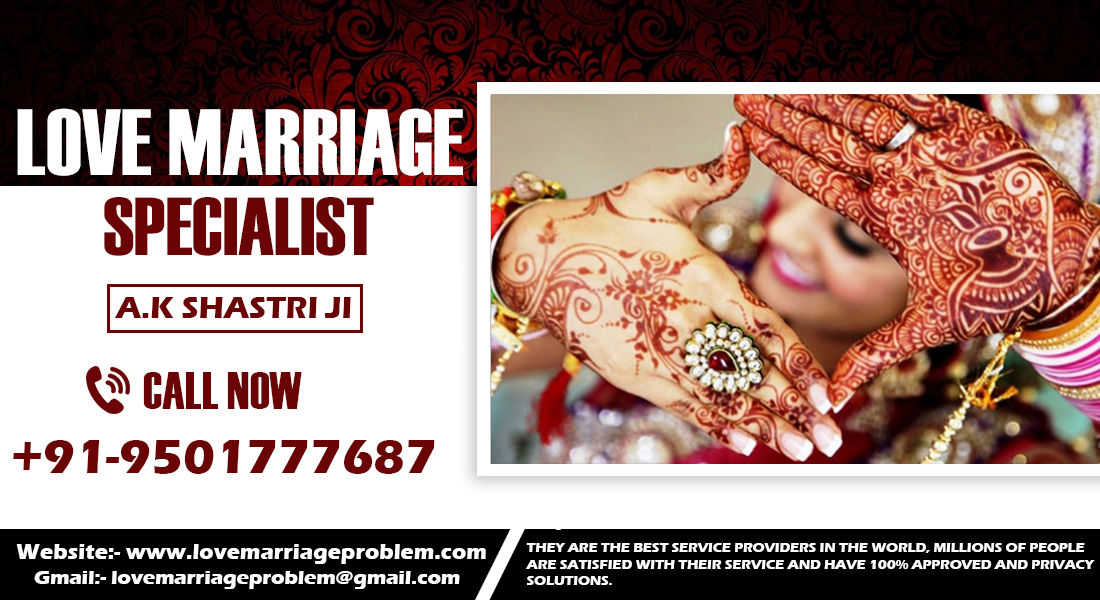 Love Marriage Specialist in Mumbai for solve all Love Issues - All Astrology Services One Place