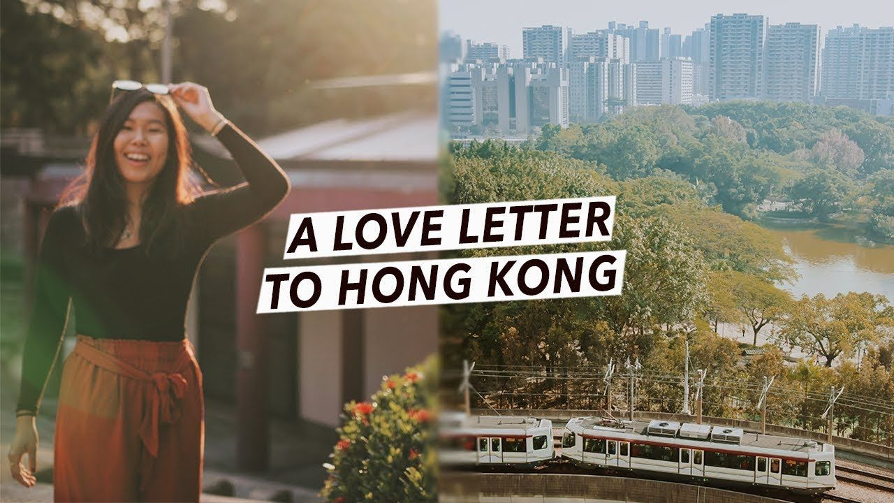 Memories That Hong Kong Creates on the Mind of Every Visitor - VOUCHERCODES HK - Travel and Fashion Coupons Deals