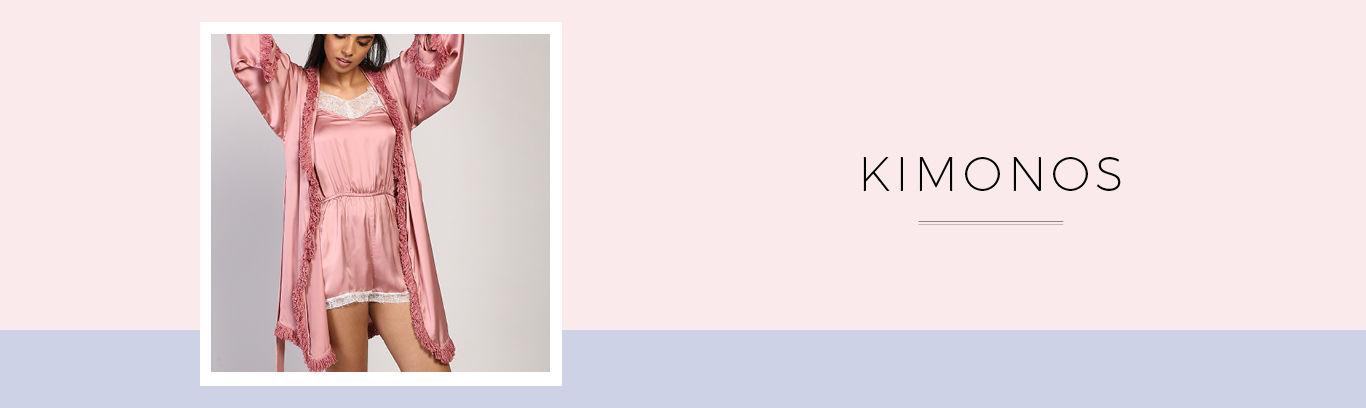 Buy Shop Online Kimono For Women | Kimonos For Ladies