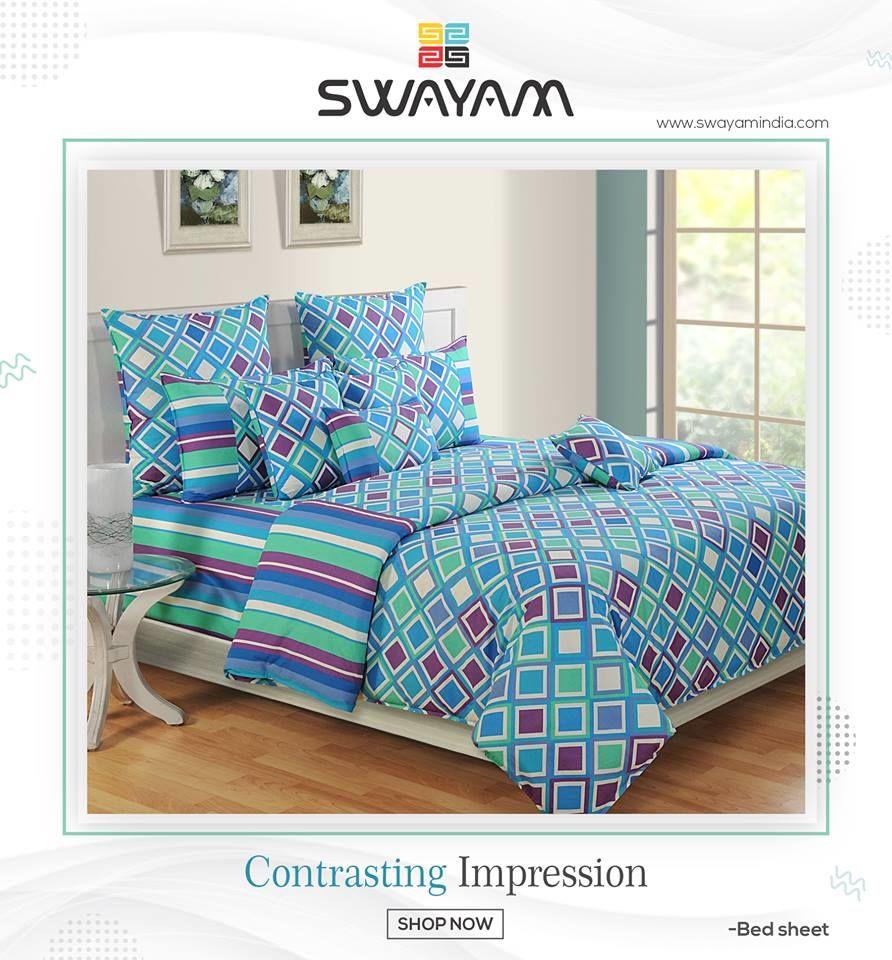 luxury bed linen sets