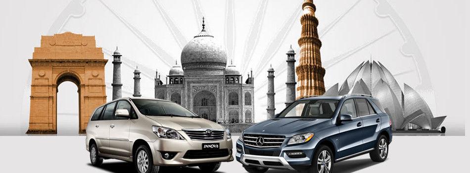 Car Rental Jaipur with Driver:Private Car hire in Jaipur:-DRC