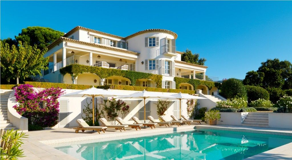 property in larnaca cyprus and get EU Permanent Residency