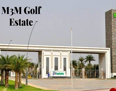 Benefits of Living in Golf Course Road Gurgaon