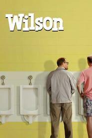 Wilson (2017) - Nonton Movie QQCinema21 - Nonton Movie QQCinema21