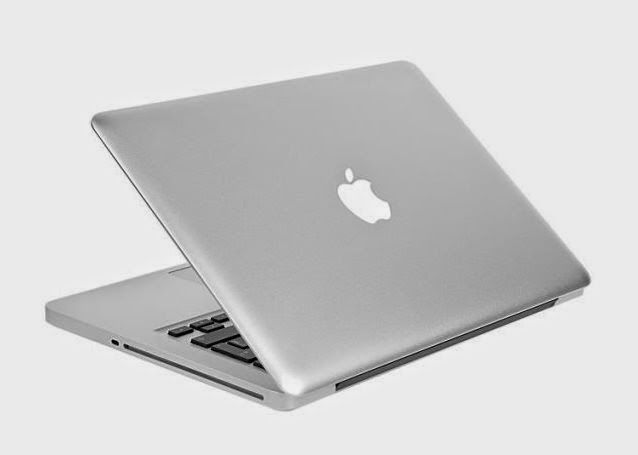 Macbook Rental - How it Helps Give a Big Boost to Your Business