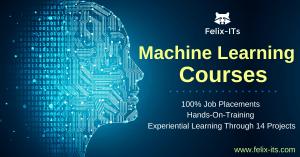 Machine Learning Courses in Pune, Mumbai | Machine Learning Training