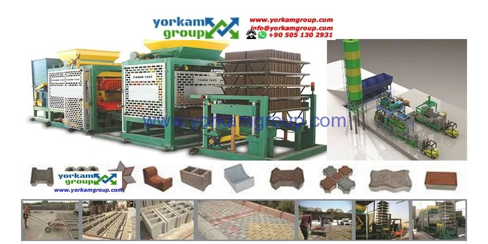 hollow-block-machine-for-sale