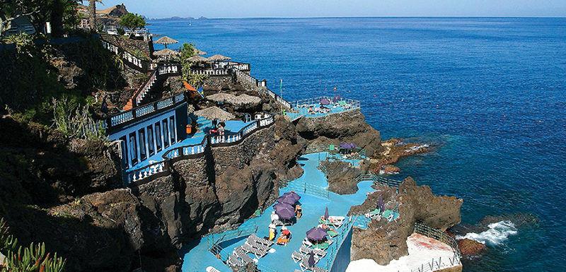 Get your Portugal visa & embark your Madeira tour now!
