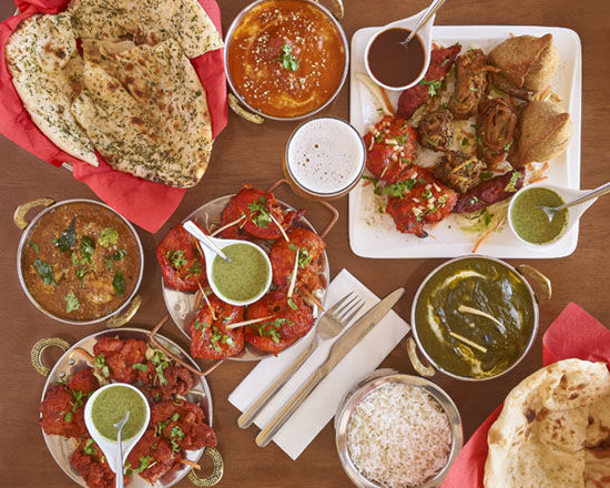 Reasons to Love Indian Cuisines in Christchurch