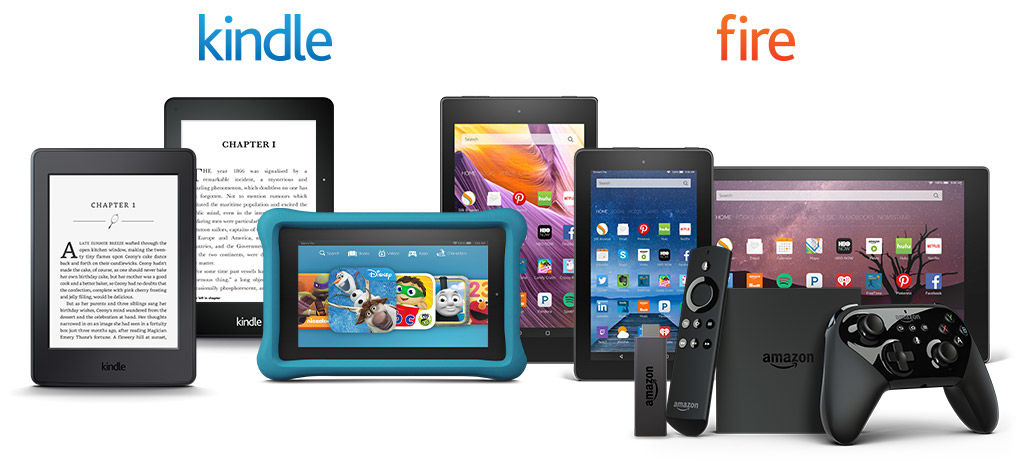 Kindle Technical Support Number | +1-800-256-3416 | Onsiteassistances