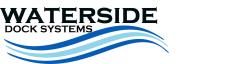 EZ Dock – Waterside Dock Systems