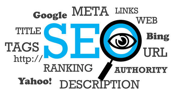 6 Reasons why you should consider SEO services for your business growth ?