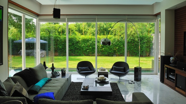 Enhance Your Interiors with Classy uPVC Windows... - uPVC Windows and Doors - Quora