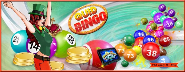 The rising free bingo no deposit - Delicious Slots - Quora