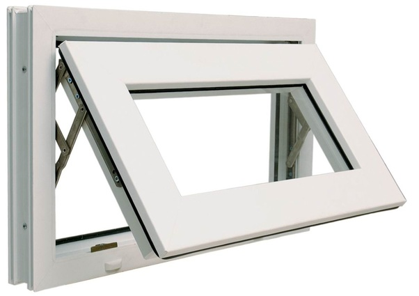 Enhance Your Interiors with uPVC Windows and Doors - uPVC Windows and Doors - Quora