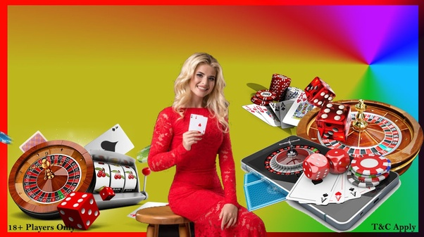 Becoming a casino affiliate with slots - All New Slot Sites - Quora