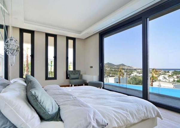 Why are uPVC Windows and Doors Best among the R... - uPVC Windows and Doors - Quora