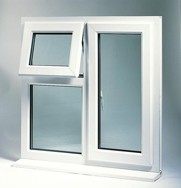 Best Design uPVC Doors - Accentuate the Look of... - uPVC Windows and Doors - Quora