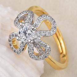 Buy Imitation Jewellery Online today from Tistabene
