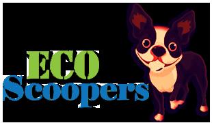 Leading Kansas City Poop Scoop Services
