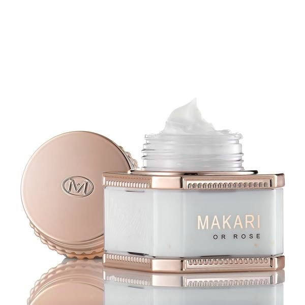 Get Makari Night Cream with Discounted Price