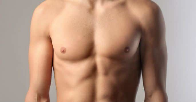 Gynecomastia: All You Need To Know!