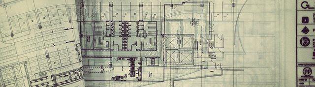 Architect Mallorca — GHouse
