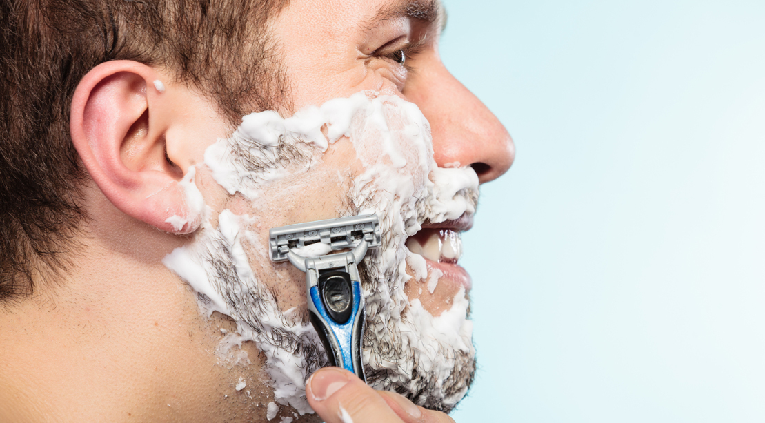 Have You Had the Ultimate Shave? – Shaving Journal