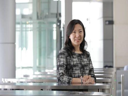 Cathay Pacific selects Mandy Ng as new HK Express CEO | Aviation