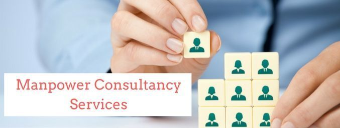 Manpower Consultancy in Pune : JobMate Staffing Solution