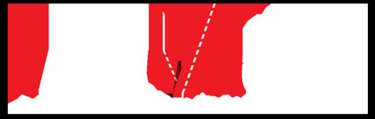 Anti Roll Bar Link- Air Suspension Service| Many Autos LTD