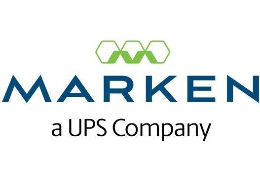 Marken acquires Japanese logistics company | Logistics