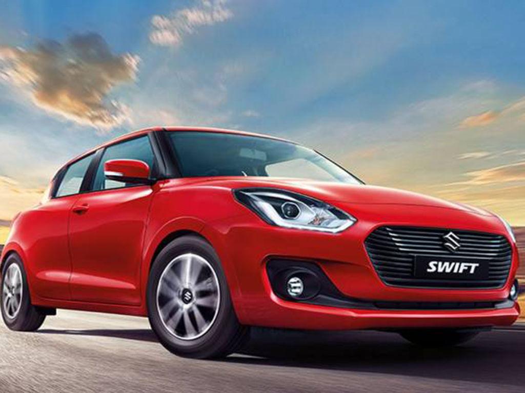 Car Rental Delhi with Driver:Private Car Hire in Delhi with Driver:India