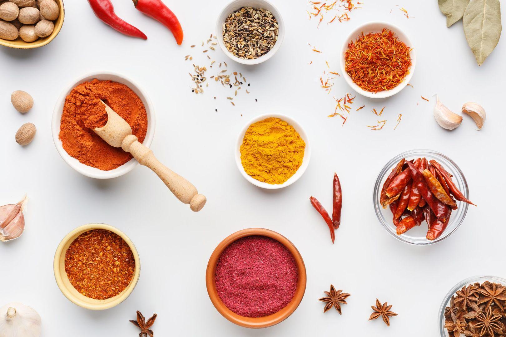 How to Make Diwali Recipes at Home - Recipe Blog