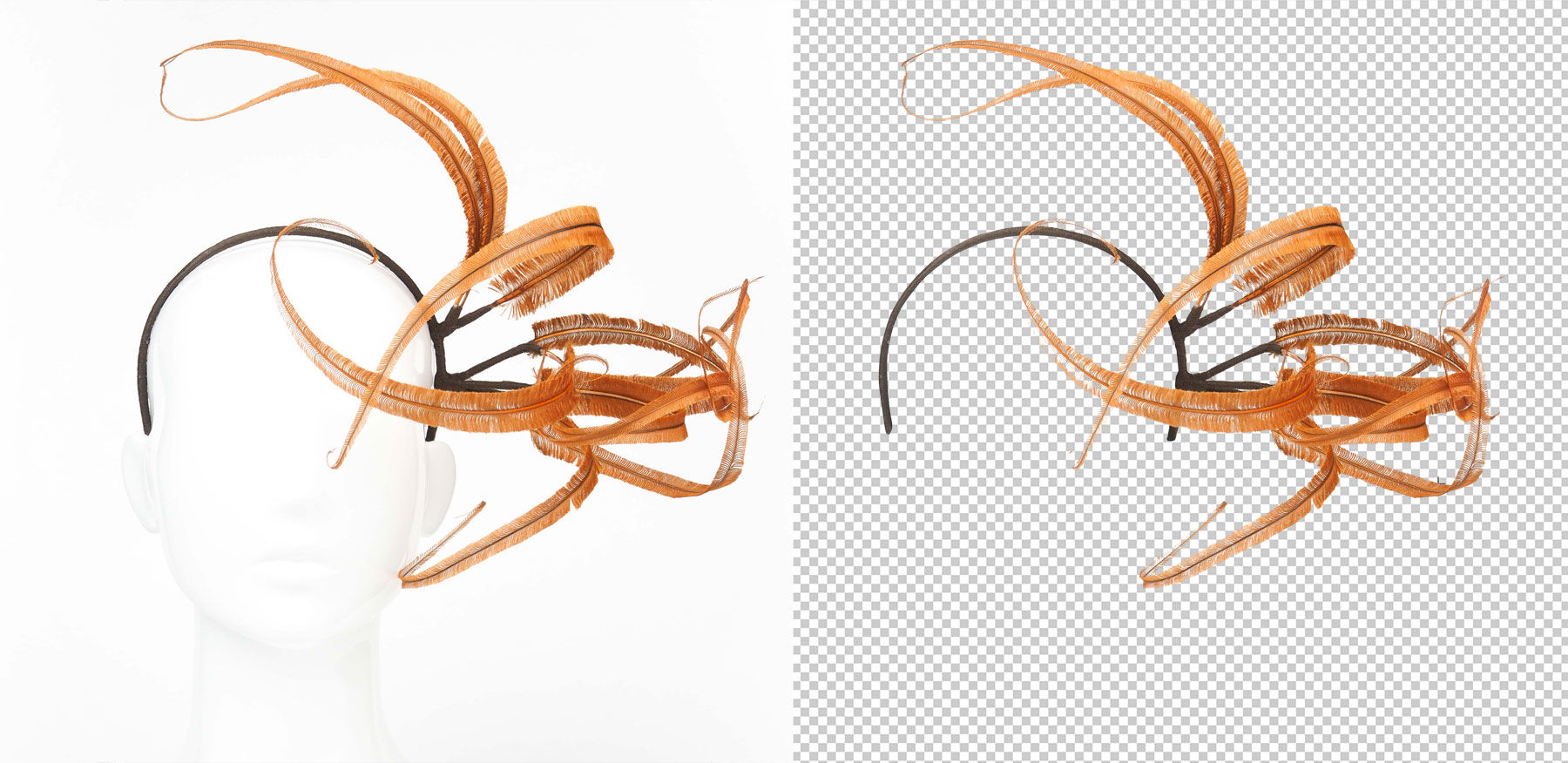A proper guide to add clipping path in Photoshop