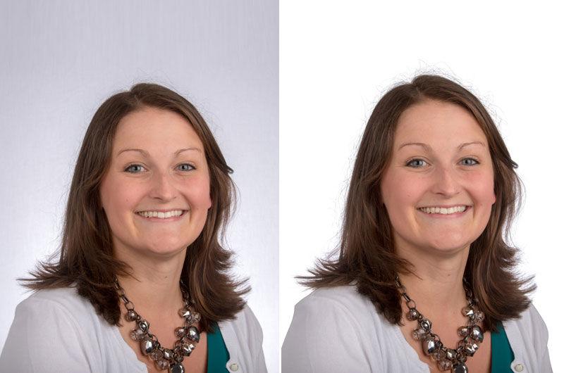 Image Masking Service | Clipping Mask | Photoshop Hair Masking Services | Clipping Path Service | Remove Image Background | Photo Retouching | Photoshop services