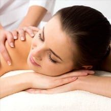 best massage Therapy Tucson