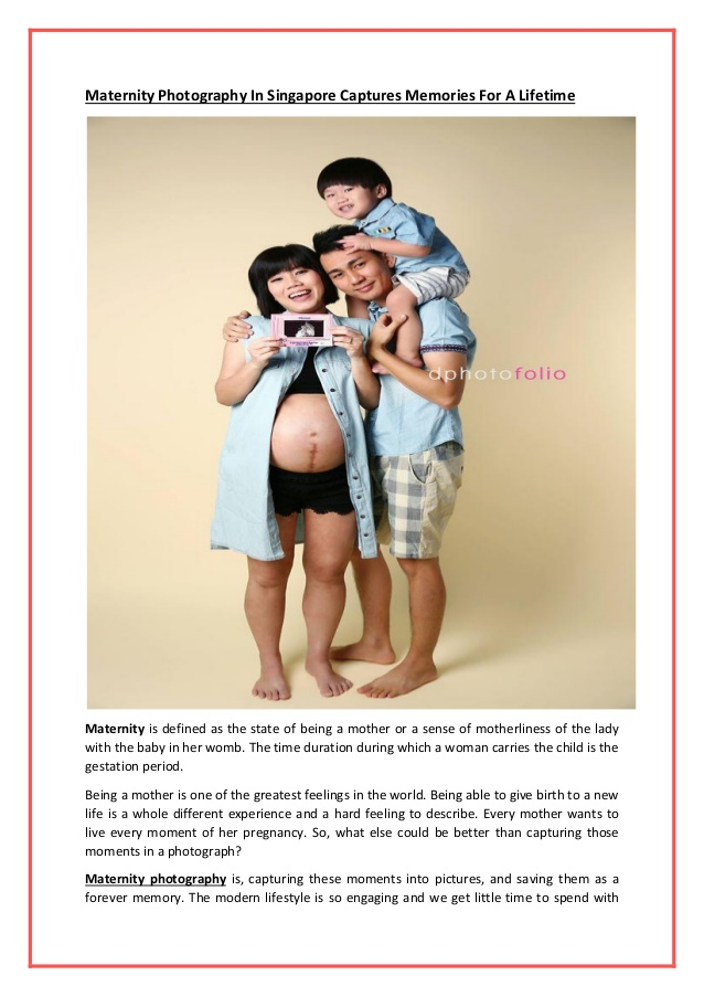 Maternity photography in singapore captures memories for lifetime.edited