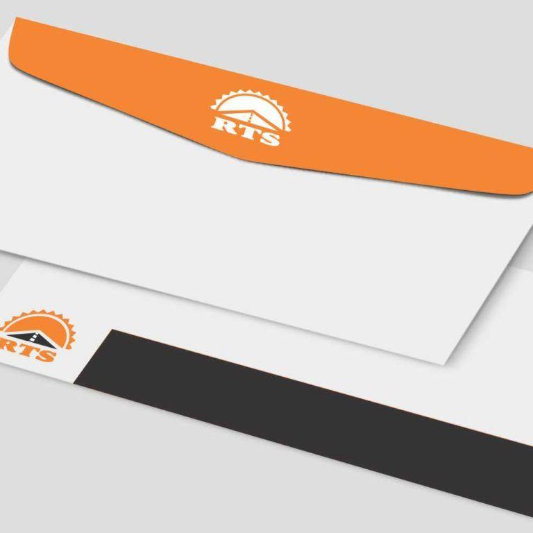 envelope-printer-online