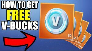 15 Tips About fortnite free v bucks ps4 From Industry Experts