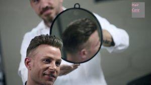 Best Non-Surgical Hair Replacement System in Dubai – Hair Transplant Dubai Clinic