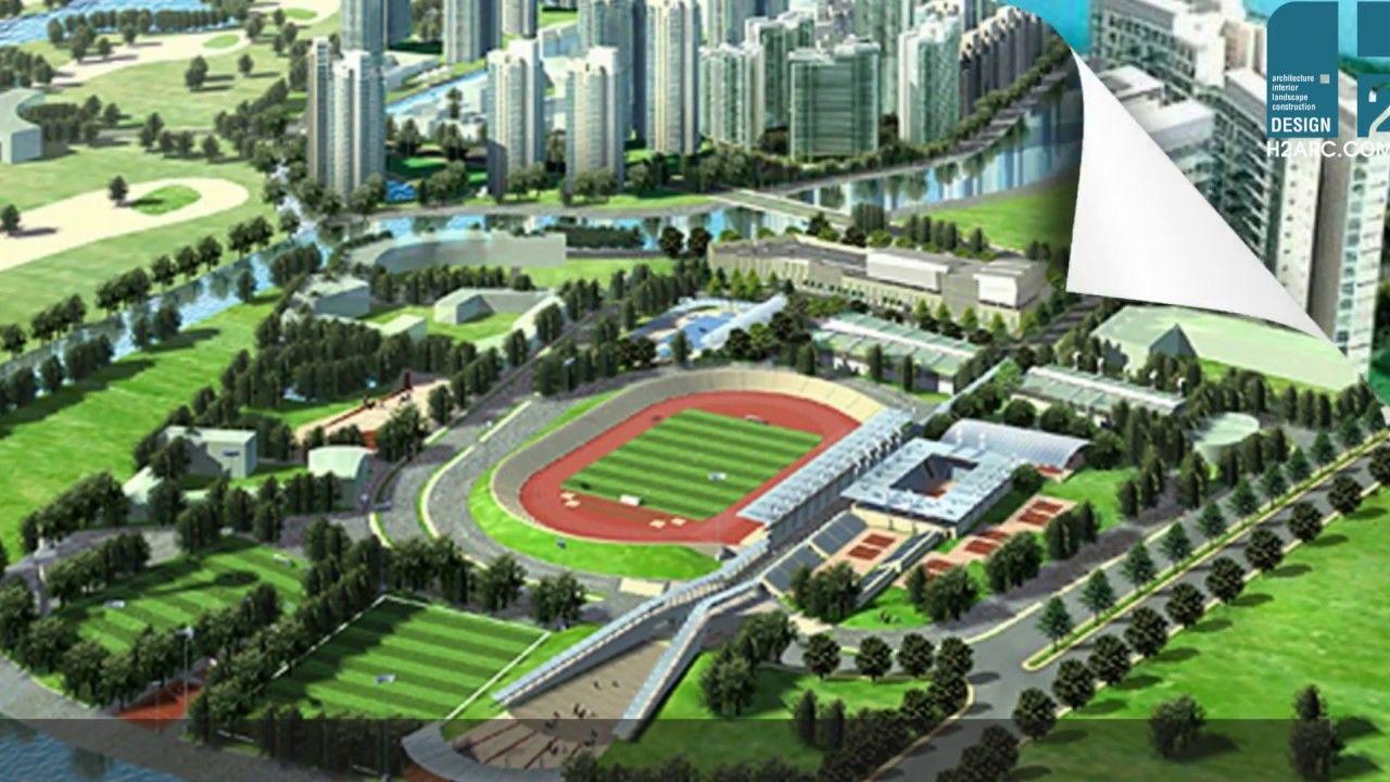 Cách để triển khai Tham khao them saigon sport city quan 2 với thành công cao nhất